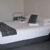 2 Bedroom Unit Standard