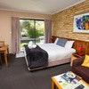 Best Rate Guarantee - Garden Queen Room
