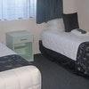 Large 1 Bedroom Unit Standard