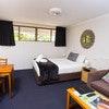 Best Rate Guarantee - Queen Room