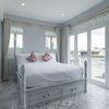 Grand Deluxe Double Bed