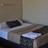 Single Standard Room Standard