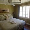 3. Homestead Jacaranda Suite