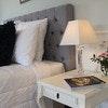 One Bedroom Cottage – Callistemon