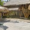 2 Storey Bamboo Lodge standard rate