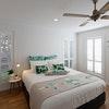 Room 2 - Double En Suite Spa