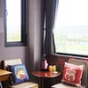 Double Room - The New York - 301
