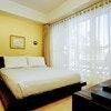 1 BEDROOM APARTMENT MANDAYA Standard
