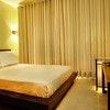 2 BEDROOM UNIT IBALOI Standard