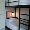 4 Bunk Beds Lady Dorm