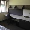Kingaroy Accommodation Facility Standard