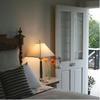 CR - L - Lysander Room