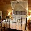 Oak Cottage Min 3 Night Rate