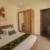 One bedroom private pool villa with Breakfast
