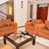 4 Bedroom Penthouse Suite(Duplex)
