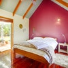 Tui Cottage 1 Bedroom Single Night