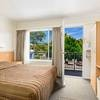 Standard (double) room