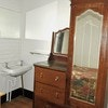 Hotel Single Room with Shared Bathroom