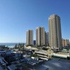1 & 2N - 2 BR Apt Ocean & Pool Views - Lvl 7 Boulevard Tower (GCPA)