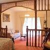 Victorian Suite (Ground Floor)