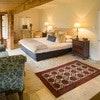 The Orlando Suite - 1 Bedroom