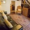 Courtbarn Loft Suite