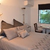 St Ives- Queen Room with En-suite