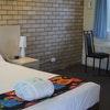 Queen Room Deal