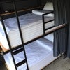 Bunk Bed in Female Dormitory Room - Room Only