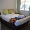 Double Bed Deal
