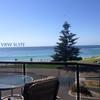 Ocean View Double