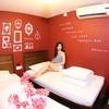Twin Room 雙床房