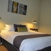 Standby Rate - 1 Bed King Apt