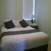 Standby Rate - 2 Bed Queen Apt