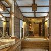 Two-bedroom Private Villa Gaia - website