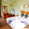 Double Room Package (Expedia)