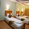Triple Room Package (Expedia)