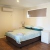 Two Bedroom Apartment Short Stays Standard