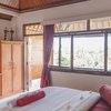 Jepun One Bedroom Superior Villa