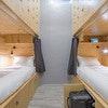 Single Female Dormitory with Shared Bathroom Standard