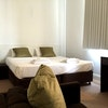 Double Room with Private Ensuite