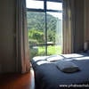 Standard Double Room - Single Rate