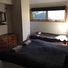 triple room 1 nighter / Breakfast Included