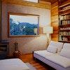 Deluxe Master Room