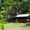 Ridge House (Eco-Hut)