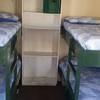 Granny Smith 6 Person Mixed dorm Bed