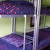 Green Apple 4 Female Bed Dorm