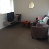 1 x Queen B/Room Apartment W/Stairs No.7