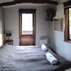 king split /double room 1 nighter / Breakfast Included