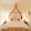 Olive Tree king with private bathroom (not shared) - Room only rate